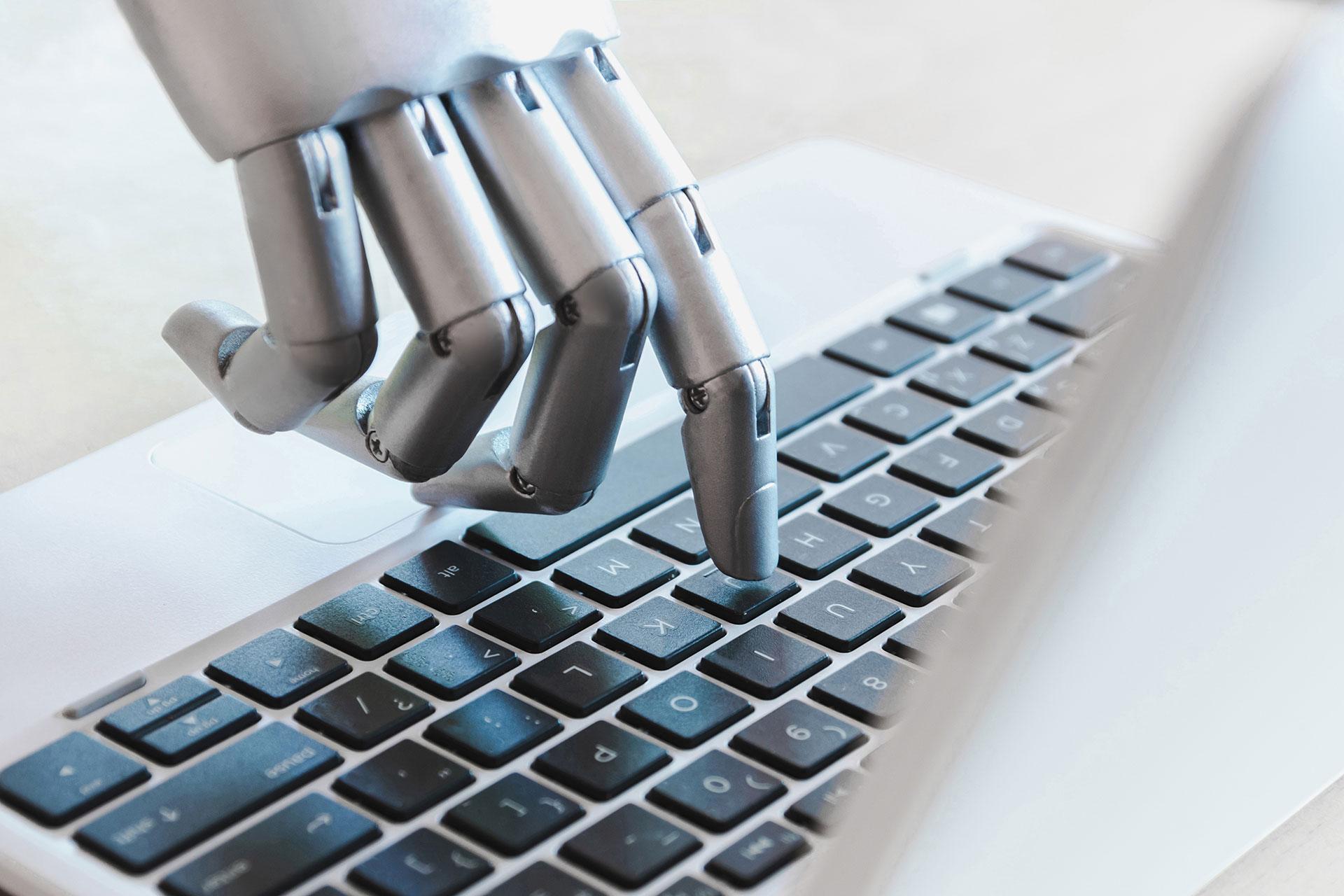 Microsoft: le aziende che ottengono più valore da AI puntano molto sulla formazione