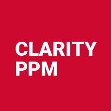 Clarity PPM