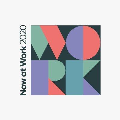 Now At Work 2020: l'evento virtuale tenuto da ServiceNow